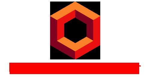 Condo for Rent Bangkok