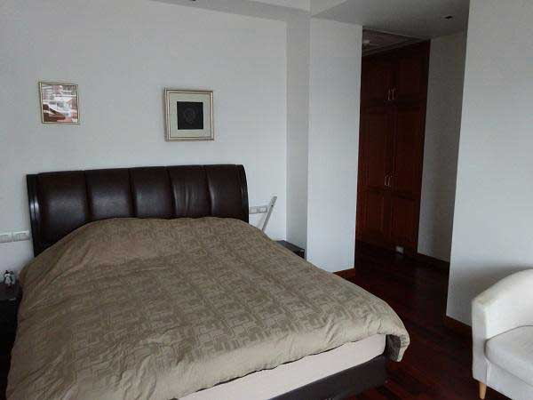 Le Raffiné Sukhumvit 39 – 2 bedroom
