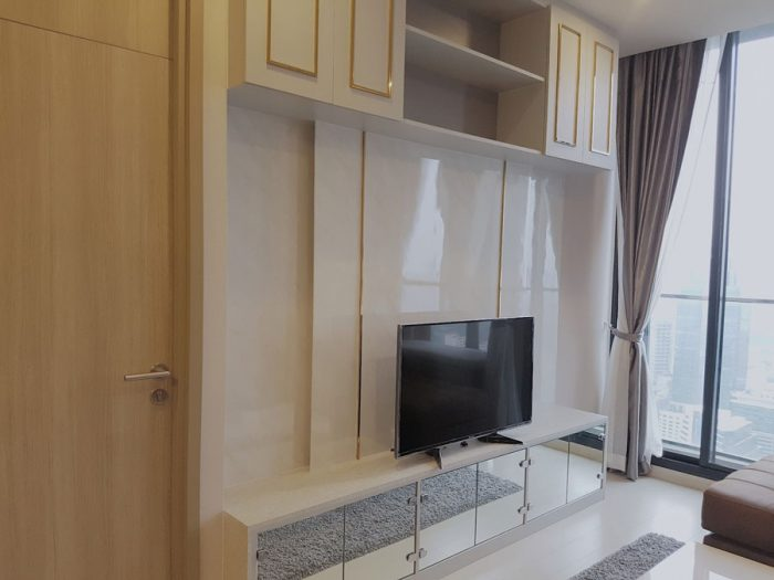 Noble-Ploenchit-2br-rent-1018-kpap-16-700x525