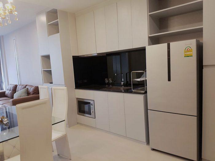 Noble-Ploenchit-2br-rent-1018-kpap-19-700x525