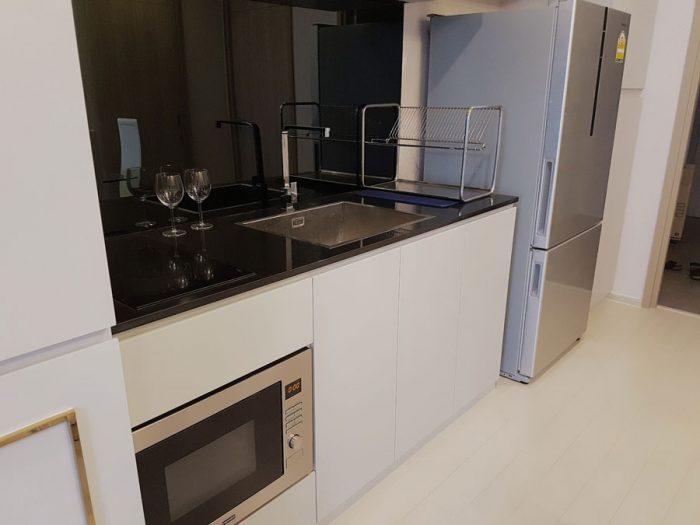 Noble-Ploenchit-2br-rent-1018-kpap-20-700x525