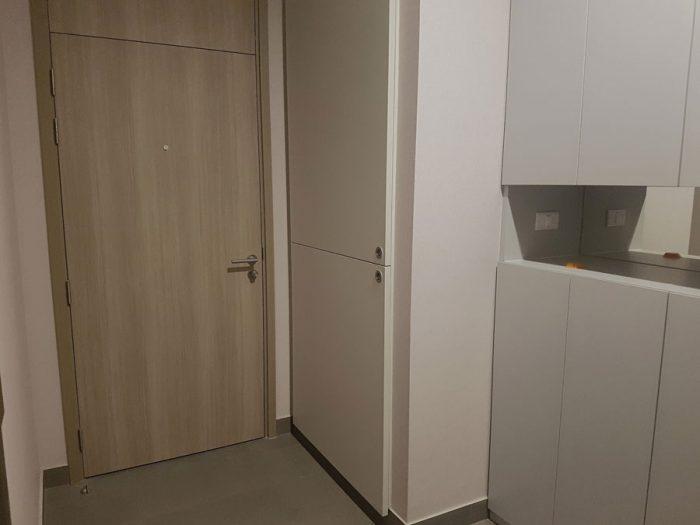 Noble-Ploenchit-2br-rent-1018-kpap-23-700x525
