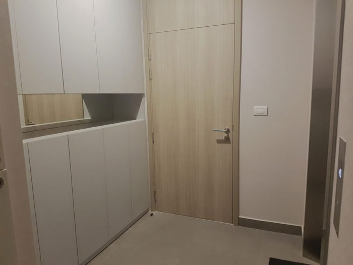 Noble-Ploenchit-2br-rent-1018-kpap-24-700x525