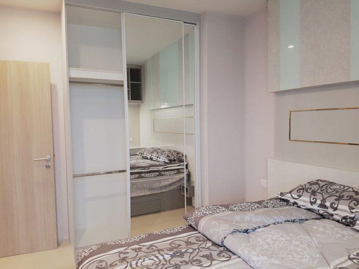 Noble-Ploenchit-2br-rent-1018-kpap-6-700x525