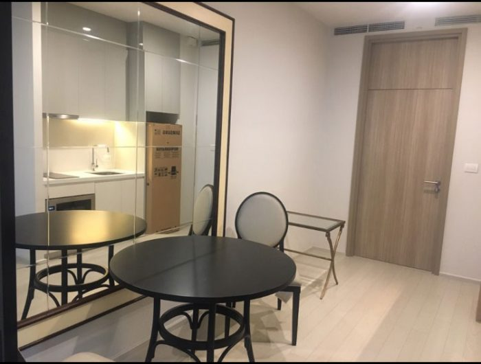Noble-Ploenchit-studio-sale-renr-knar-1018-4-700x530