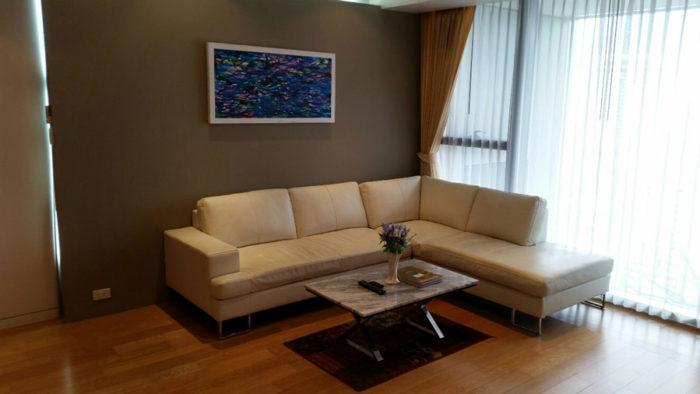 The-Met-2br-rent-041760k-1-700x394