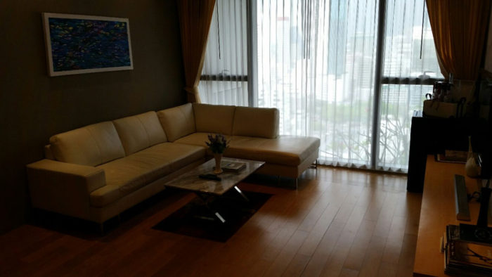The-Met-2br-rent-041760k-13-700x394