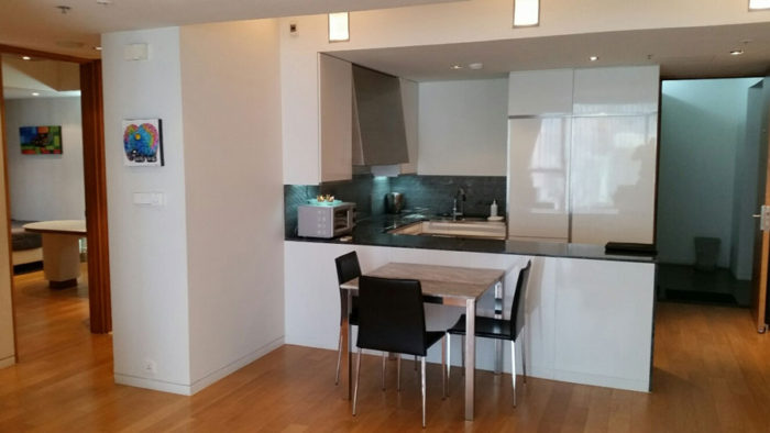 The-Met-2br-rent-041760k-14-700x394
