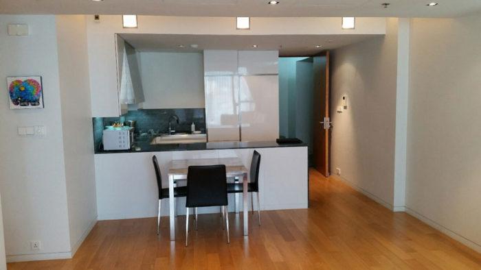The-Met-2br-rent-041760k-16-700x394