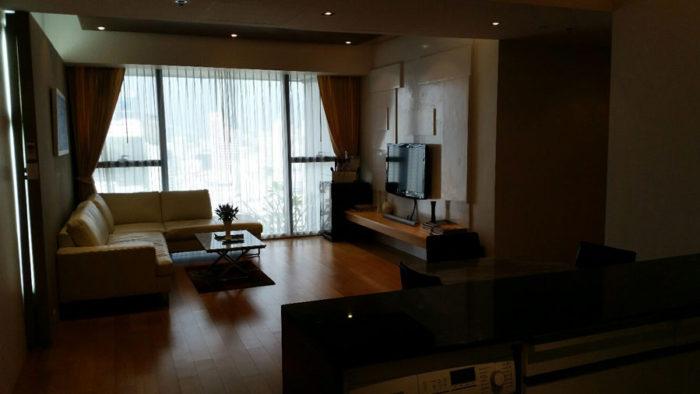 The-Met-2br-rent-041760k-17-700x394