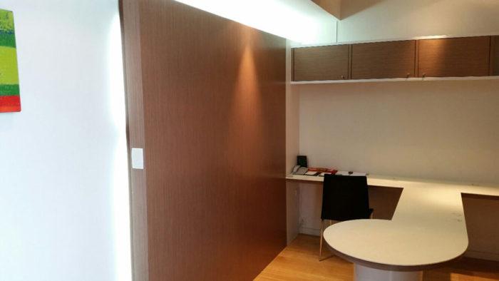 The-Met-2br-rent-041760k-3-700x394