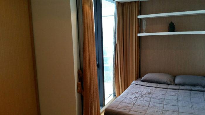 The-Met-2br-rent-041760k-4-700x394