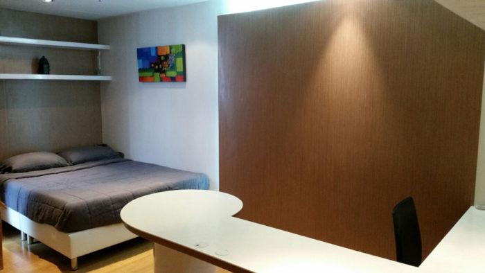 The-Met-2br-rent-041760k-5-700x394