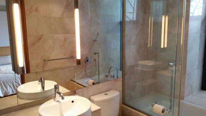 The-Met-2br-rent-041760k-6-700x394