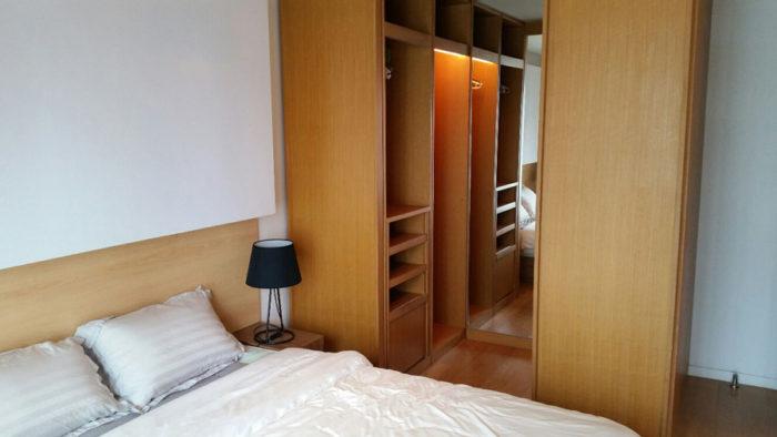 The-Met-2br-rent-041760k-8-700x394