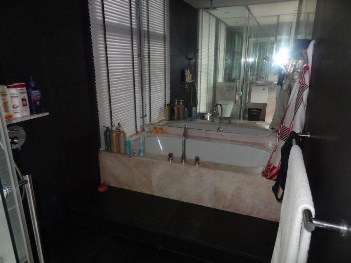 The-Met-Sathorn-3-bedroom-rent-0517-11-700x525