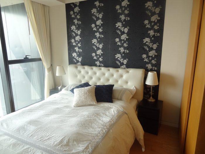 The-Met-Sathorn-3-bedroom-rent-0517-3-700x525
