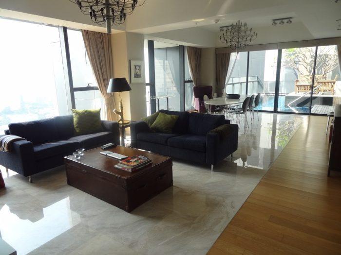 The-Met-Sathorn-3-bedroom-rent-0517-4-700x525