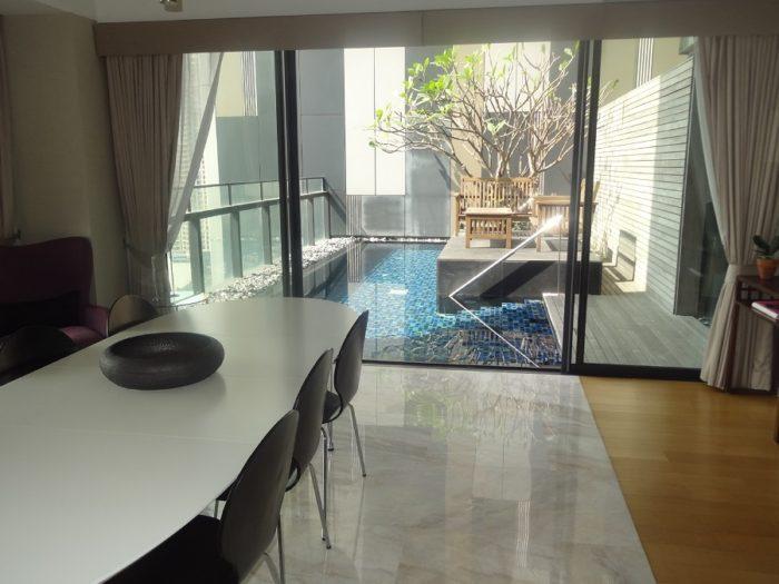The-Met-Sathorn-3-bedroom-rent-0517-6-700x525