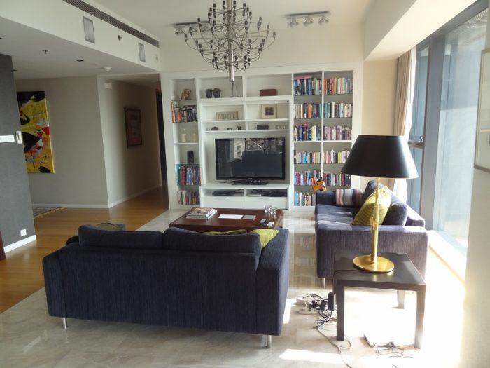 The-Met-Sathorn-3-bedroom-rent-0517-9-700x525