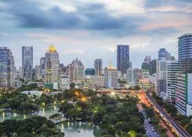 Sathorn-silom-condo-for-rent-bangkok
